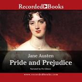 Pride & Prejudice - Classic