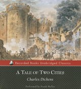 Tale of Two Cities - Classic | Charles Dickens |