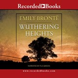 Wuthering Heights | Emily Bronte |