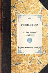 Wyeth's Oregon