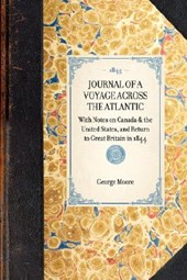 Palmer's Journal