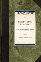 Narrative of the Expedition