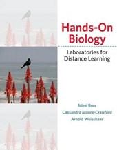 Hands-On Biology
