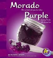 Morado / Purple