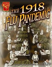 The 1918 Flu Pandemic