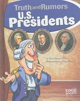 U.S. Presidents | Sean Price |