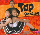 Tap Dancing | Kathryn Clay |