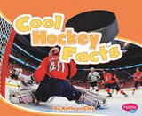Cool Hockey Facts | Kathryn Clay |