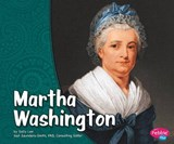 Martha Washington | Sally Lee |