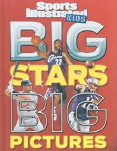 Big Stars, Big Pictures