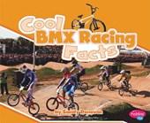 Cool BMX Racing Facts