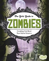 The Girl's Guide to Zombies