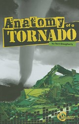 Anatomy of a Tornado | Terri Dougherty |