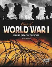 Voices of World War I