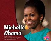 Michelle Obama/Michelle Obama