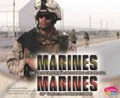 Marines de la Infanteria de Marina de EE.UU. / Marines of the U.S. Marine Corps