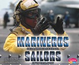 Marineros de la Armada de EE.UU. / Sailors of the U.S. Navy | Jennifer Reed |