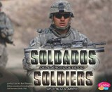 Soldados del Ejercito de EE.UU. / Soldiers of the U.S. Army | Lisa M. Bolt Simons |