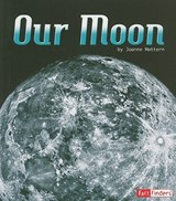 Our Moon | Joanne Mattern |