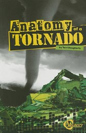 Anatomy of a Tornado