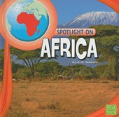 Spotlight on Africa | Adam R. Schaefer |