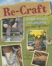 Re-Craft