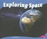 Exploring Space | David Conrad |