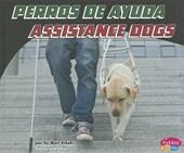 Perros de ayuda/Assistance Dogs