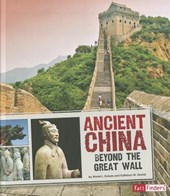 Ancient China | Deady, Kathleen W. ; Dubois, Muriel L. |