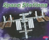 Space Stations | Martha E. H. Rustad |