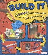Build It | Tammy Enz |