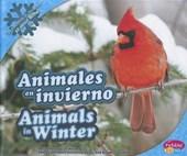 Animales en invierno / Animals in Winter