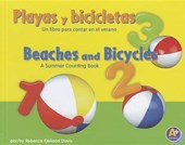 Playas y bicicletas / Beaches and Bicycles