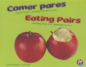 Comer pares/ Eating Pairs