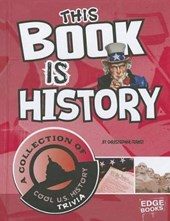 This Book Is History