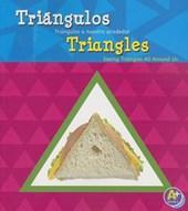 Triangulos / Triangles