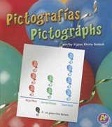 Pictografias / Pictographs | Vijaya Khisty Bodach |