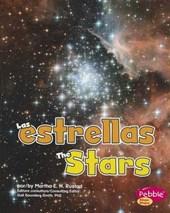 Las estrellas / The Stars