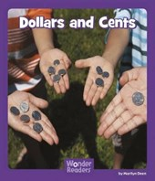 Dollars and Cents | Marilyn Deen |
