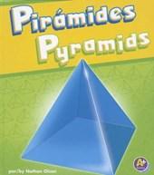 Pirámides / Pyramids