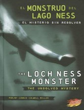 El monstruo del lago ness / The Loch Ness Monster