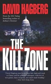 The Kill Zone | David Hagberg |