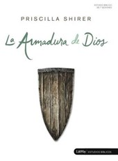 La Armadura de Dios /Armor of God