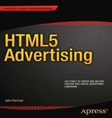 HTML5 Advertising | John Percival |