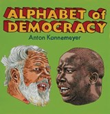 Alphabet of Democracy |  |