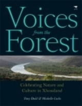 Voices from the Forest | Tony Dold |