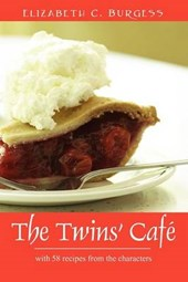 The Twins' Cafe