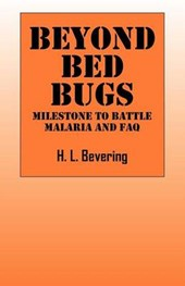 Beyond Bed Bugs