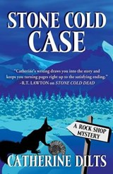 Stone Cold Case | Catherine Dilts |