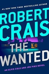 The Wanted | Robert Crais |